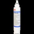 3M™ Aqua-Pure™ filter