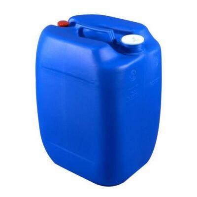 ControlChem 2661 Biocid, mikrobaölő szer hűtővízhez
